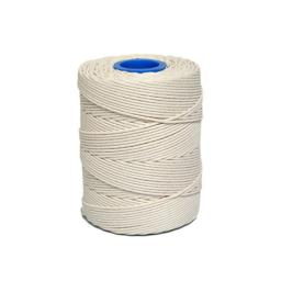 Butchers #5 Soft Twine (String) - 300 Metres